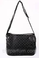 Стильная сумка спортивная Louis Vuitton
