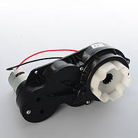 Редуктор в сборе с мотором Q7-GEAR BOX (1шт) для электромобилей Q7, M 2796-97-98, 12V, 13000об