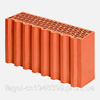Блок Porotherm 50 1/2 P+W
