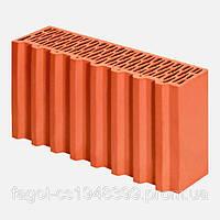 Блок Porotherm 50 1/2 P+W, фото 1