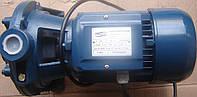 Насос центробежный Forwater 2MCP 180/180
