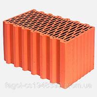 Блок Porotherm 44 P+W, фото 1