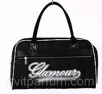 Сумка-портфель спортивная Glamour (Гламур)