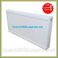 Радиатор стальной 500*600 Sun Fire (22 тип ) батарея