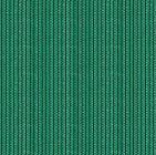 Сетка затеняющая 70% Jamaica Италия 2х100м зеленая Tenax