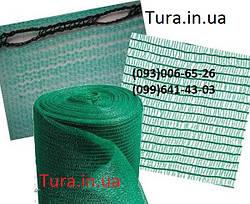 Сетка затеняющая Karatzis 35% (Греция) 2х50м зеленая