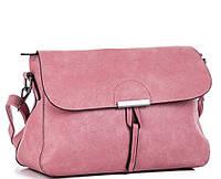 Женская сумка 12 Женские клатчи и маленькие женские сумки на плечо