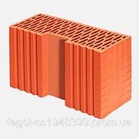 Блок Porotherm 44 R