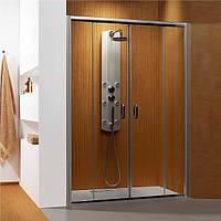 Душевые двери Radaway Premium Plus DWD 160 см 33363-01-08N