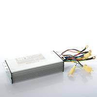 Блок управления RC RECEIVER-1000E (1шт) для квадроцикла 1000E, 48V