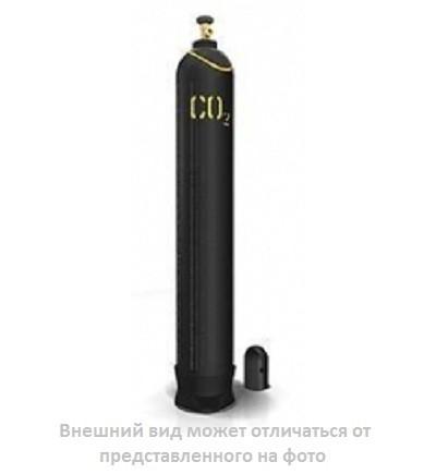 Баллон углекислотный 40л (СО2)