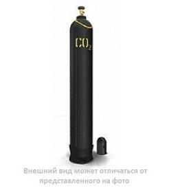 Балон вуглекислотний 40л (СО2)