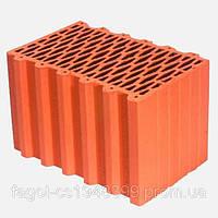 Блок Porotherm 38 P+W, фото 1