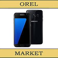 Смартфон Samsung G935FD Galaxy S7 Edge 32GB Black