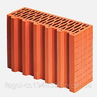 Блок Porotherm 38 1/2 P+W, фото 1