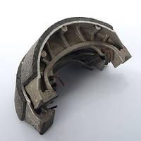Колодки-тормоза FBRAKE-SUPPORT-PART-1000Q2 (1шт) для квадроцикла 1000Q2