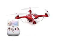 Квадрокоптер Syma X5UW 1MPx WiFi