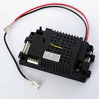 Блок управления 653BR-RC RECEIVER(1шт) для электромобиля 653BR, 12V