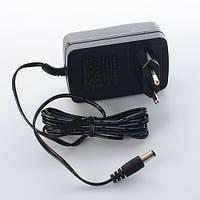 Зарядное устройство BI158R-15V1000MAh-CHARGER (1шт) для электромобиля M 3126
