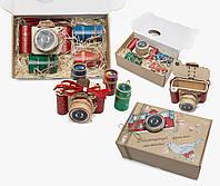 Подарочный набор «Коллекционируй приятные моменты»