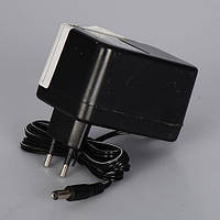 Зарядное устройство CHARGER 12V550mAh (1шт) круглый штекер для электромоб M2794