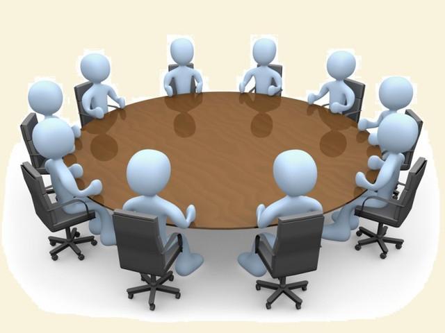 результативные переговоры курс в Херсоне
