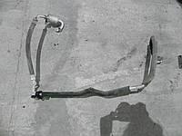 Трубка кондиционера Toyota Camry 40 2GRFE 88711-33200