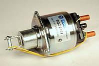 Реле втягивающее ВАЗ 2101-2107 нового образца Eldix