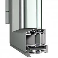 Двери Reynaers CS 24 - SL
