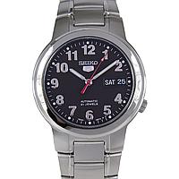 Мужские механические часы Seiko 5 SNKA15K1 Сейко часы механические с автоподзаводом