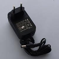 Зарядное устройство M 3153-CHARGER (1шт) для электромоб M 3153, M 3217, 15V, 800mA