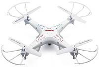 Квадрокоптер Syma X5 Explorers