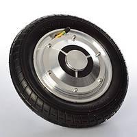 Мотор-колесо 10-350W (1шт) для смартвеев