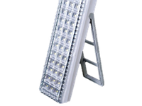 Аккумуляторный светильник 990Lm Lemanso  LMB14