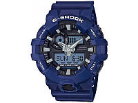 Оригинальные наручные часы CASIO G-SHOCK GA-700-2AER