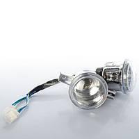 Фарный блок 1000Q2-FRONT LIGHT (1шт) для квадроцикла 1000Q2