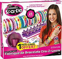 Набор для изготовления браслетов Schimer N Sparkle