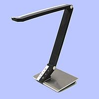 Лампа для маникюра LED 10W