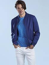 Чоловічий одяг стандартних розмірів