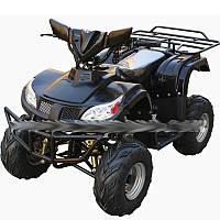 Квадроцикл детский на аккумуляторах ATV50-003 EELECTRIC ATV 800W
