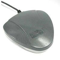 Intex LED-Светильник для бассейна 11265