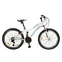 Велосипед 24 дюймов G24K329-1