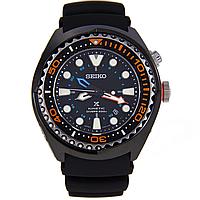 Мужские кварцевые часы Seiko SUN023P1 Сейко часы механические с автокварцем, фото 1