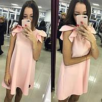 Платье красивые плечи
