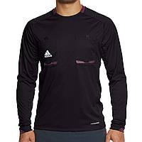 Футболка муж. Adidas Referee 12(арт. X10201)