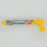 Водный пистолет 889 В (72), в коробке