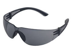 Тактичні окуляри та маски