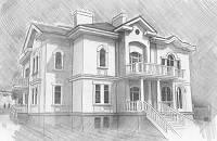Монолитное строительство домов и коттеджей