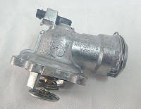 Термостат системы охлаждения двс Mercedes-Benz M642 Новый Оригинальный