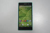 Мобильный телефон Sony Xperia C3 D2533 (TZ-3225) , фото 1